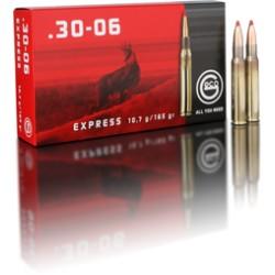 Amunicja Kulowa Geco 30-06