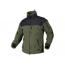 Oryginalna bluza polar Classic Army Classic Army M